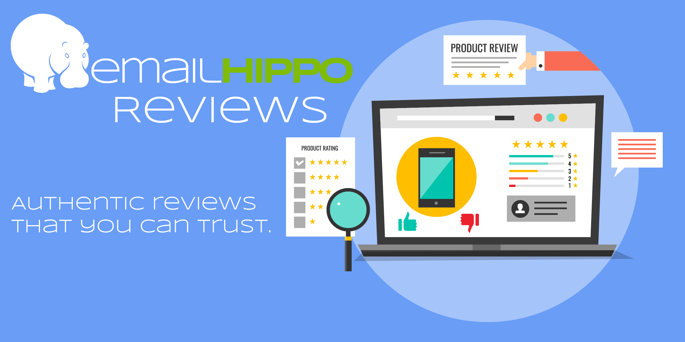 email hippo reviews
