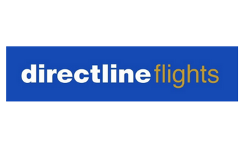 Direct line flights with email hippo